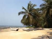 Equatorial-Guinea.net Tra