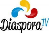 Diaspora.Television.IM
