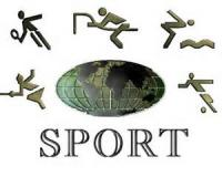 Sport.Television.IM