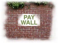 Paywall.Biz