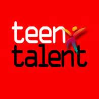 Teenagers With Talent