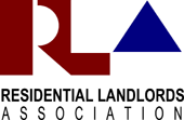 Residential Landlords Ass