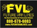 Future Van Lines