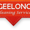 Geelong Cleaning Service