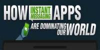 InstantMessagingApp.Com