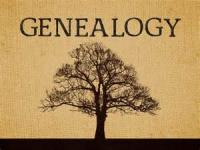 Genealogy Centre