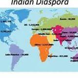 India Diaspora